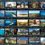 FijiFilm