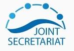 joint sec logo