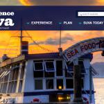 Experienced Suva