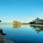 04Warwick-Fiji_660x414