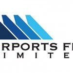 airports-fiji-logo