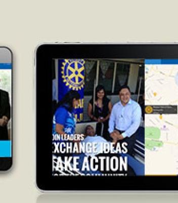 Mobile App Archives - WMSP Showroom