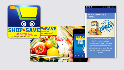 Shop-n-Save