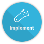 icon-implement